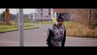 Mixstereo x MK` - Ninguém Diz´Farsa ( Video Oficial )