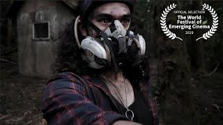 Nevermore to Roam - Post-Apocalyptic Short Film