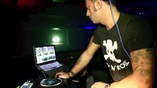 MARCO COCCIA DJ 2013