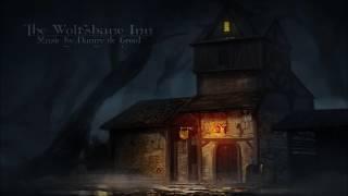 Celtic/Medieval Tavern Music - The Wolfsbane Inn