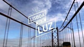 Eurobest 2014 Lisboa dá-te Luz