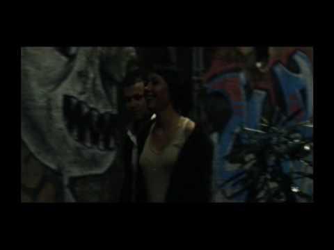 LORA - Dramatik Fahişe