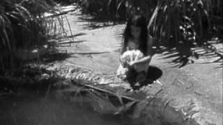 Nadia Corona's Music Video