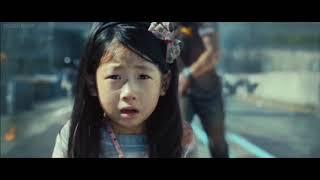 YA ALI REHAM WALI song  ( HEART  TOUCHING EMOTIONAL VDEO)