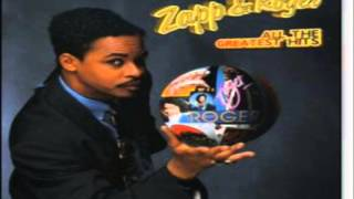 "Hip Hop Instrumental- ""I Want To Be"" Zapp And Roger Sample Beat (Video)   Prod By Marcus Banks"