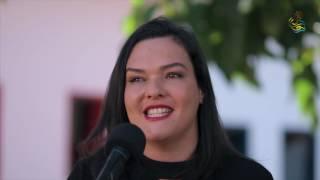 Juliana Jordão - Como Nossos Pais
