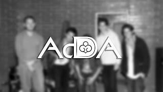 Morat - En Un Sólo Día - Cover ADDA