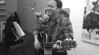 Sognami - BIAGIO ANTONACCI  acoustic cover