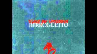 Berroguetto - K