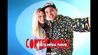 Curiosidad - Corte Kumbia (Cover)