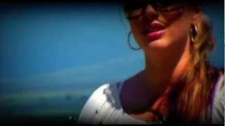 Nicoleta Guta - Macar un minut
