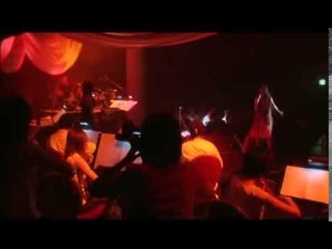 -viola-crossover-version-live-2005-