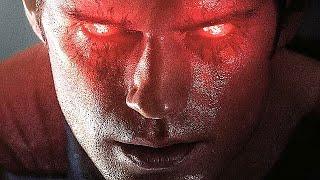 Justice League Full Movie (Batman Vs Superman) width=