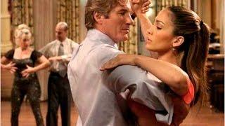 """Paulinho """"Iniciadores -  Eu quero bailar,,,  (baú de recordações)"""
