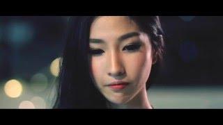 [Scoop] เบื้องหลัง MV รอ - HappyMeal :  Behind The Scene