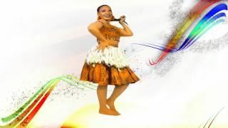 Viviane CHIDID ' Li dafa niaw ' 2017 Feb16