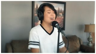 Vincent by Don McLean (Cover by Melody Hwang)