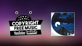 Clarv - Freedom (EDM No Copyright Music)