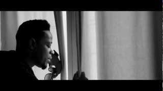 Egas - So Na Bo (Official Video)