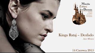 Kinga Rataj - Desfado