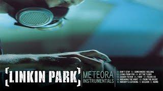 Linkin Park - Hit the Floor (Instrumental)