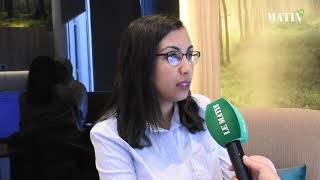 Breast is best with Myriam, une belle initiative pour encourager les jeunes mamans à allaiter