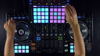 Mi Gente   SOUNTEC LIVE Remix