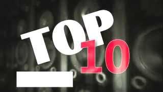 [ Promo ] Top 10 Mynele - Best of ... Edite Aniversara