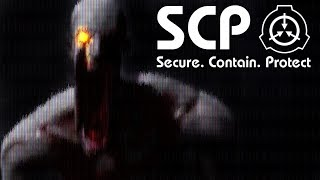 Scp containment breach videos / InfiniTube