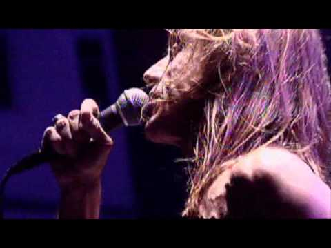 iggy-pop-live-at-the-avenue-b-5-search-and-destroy-hq-xlugosi