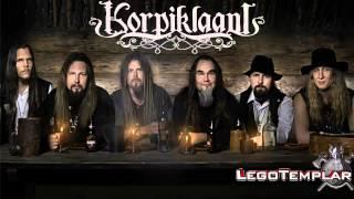 Korpiklaani-Let's Drink (Lyrics)