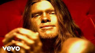 Blind Melon - Change