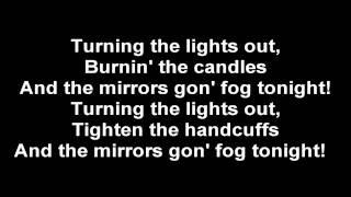 Natalia Kills - Mirrors HQ with Lyrics