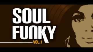 Soul Funky Vol 1 (www.HotMusicFactory.com)