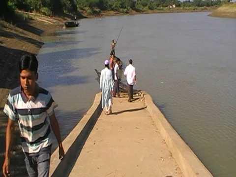 BANGLA BRIDGE