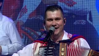 KOLLÁROVCI- I TO I ONO  (LIVE VIANOČNY KONCERT- NOVÉ ZÁMKY)