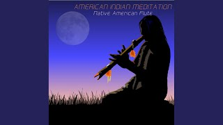 Native American Meditation