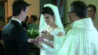 Highlights Wedding Sara+Raphael