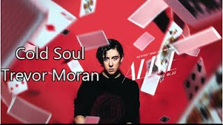 Trevor Moran - Cold Soul Lyric Video