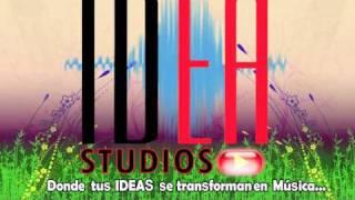IDEASTUDIOS JOSE - RAUL CASILLAS - (CUANTO)