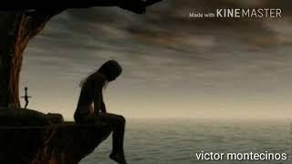 Lytos - mi otra mitad (letra) - victor