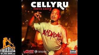 CellyRu ft. Soufmade, 2-Three - On Da Way [Prod. JuneOnnaBeat] [Thizzler.com]