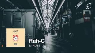 Rah-C - Minute