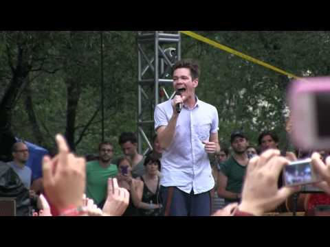 fun-we-are-young-live-720p-hd-at-lollapalooza-on-august-5-2012-rtmorasonmd