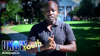 UNOW YOUTH NEW PROMO