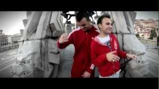 "KC, Paco ft & Lolita. "" Младо момче "" - Официално видео"