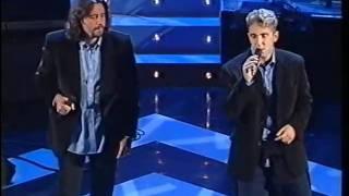 Nitti e Agnello - Genova