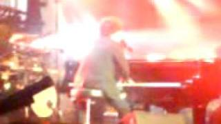 TOP 2000 in concert 2009 - Jamie Cullum - Don't stop the music