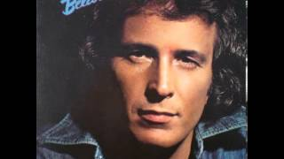 Don McLean -Castles In The Air