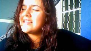 Nada pra mim - Ana Carolina - Xuh
